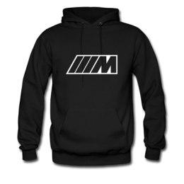 BMW M sporta džemperis