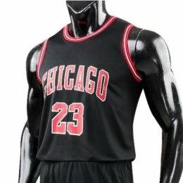 Vaikiški Bulls basketbola krekls