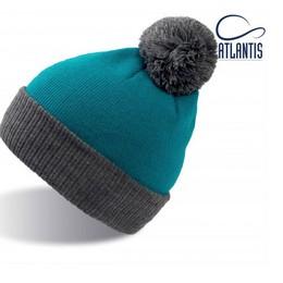 Atlantis cepure