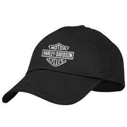 Harley Davidson cepure