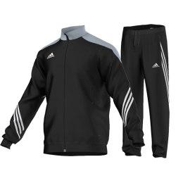 Adidas sports. uzvalks