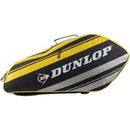 Dunlop tenisa rakešu futrālis