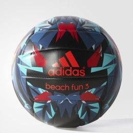 Adidas volejbola bumba
