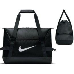Nike sporta soma (48l ietilpība)