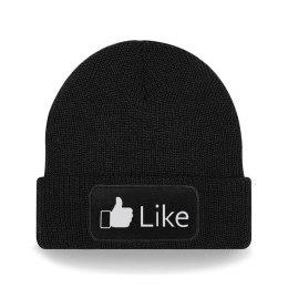 Like cepure
