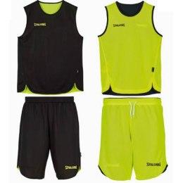 Dvipusė Spalding basketbola apģērbs