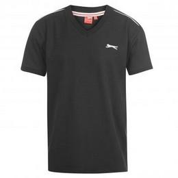 Vaik. Slazenger T-krekls