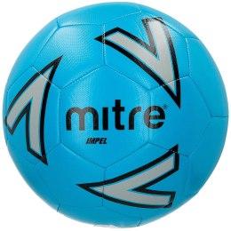 Mitre bumba (4. izmērs)