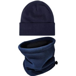 Unbranded cepure un piedurkne