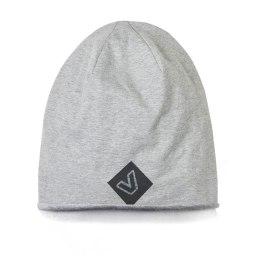 Vulcan cepure