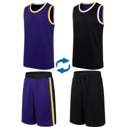 BasketUNO basketbola apģērbs