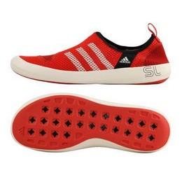 Adidas laivu kurpes Climacool