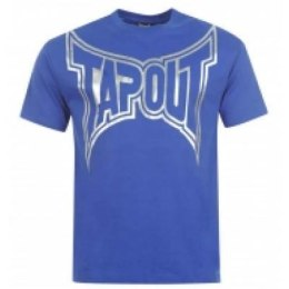 Tapout t-krekls