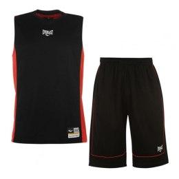 Everlast basketbola apģērbs