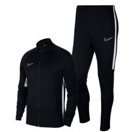 Nike treniņtērps