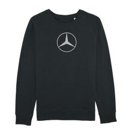 Mercedes - Benz džemperis
