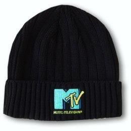 MTV cepure