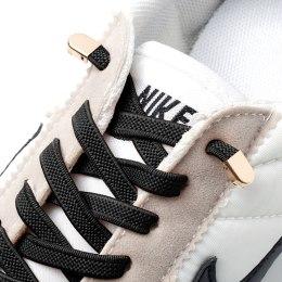 Nerišami kurpju auklas