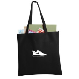Nike-Sneakers soma
