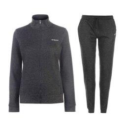 LA Pārnesumu sportu. tērps (tumši pelēks)