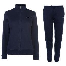 LA Pārnesumu sports. tērps (tumši zils)