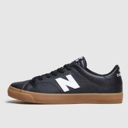 New Līdzsvara kurpes