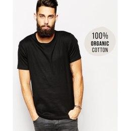 Cotton t-krekls