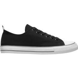 Biles apavi