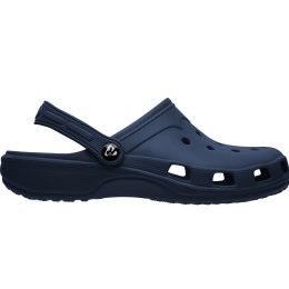 Lyles sandales