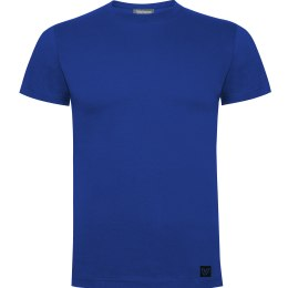 Vulcan bērnu t-krekls