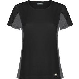 Vulcan T-krekls