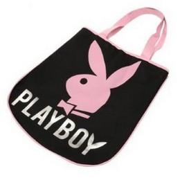 Playboy soma