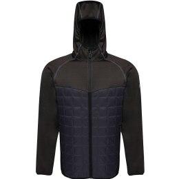 Regatta plānā termo jaka