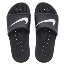Nike čības