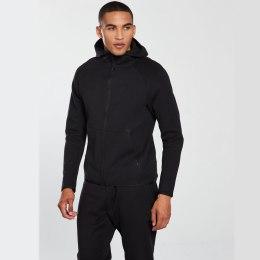 J-Brand treniņtērps