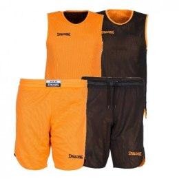 Dvipusė Spalding apģērbs
