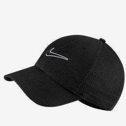 Nike cepure