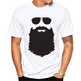 Barbers t-krekls