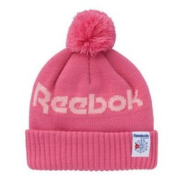 Reebok cepure