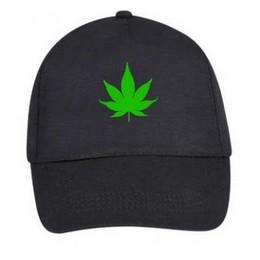 Weed cepure