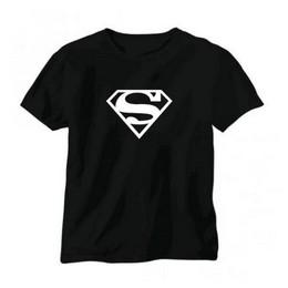Superman T-krekls