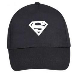 Superman cepure