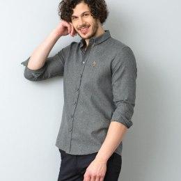 U. S. Polo krekls