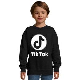 Tik Šāds bērnu džemperis