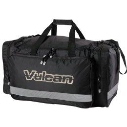 Vulcan sporta soma