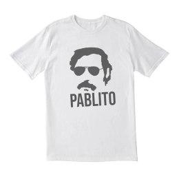 Pablo T-krekls