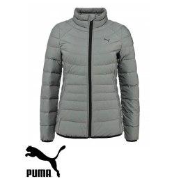 Puma dūnu jaka