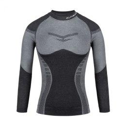 Alpinus termoapģērbs