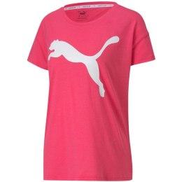 Puma krekls