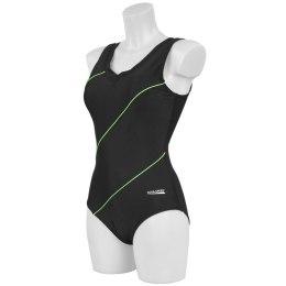 Aqua-Speed peldkostīms